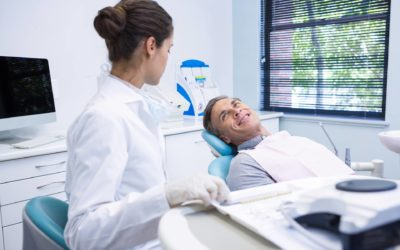Tips to Prepare for a Dental Appointment