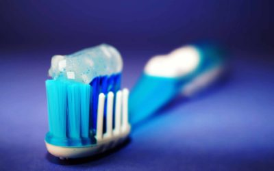 How to Choose the Right Toothpaste for You