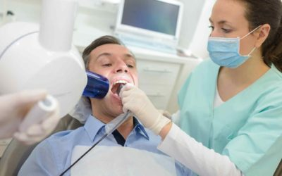 5 Essential Tips in Preparing for Your Dental Visits